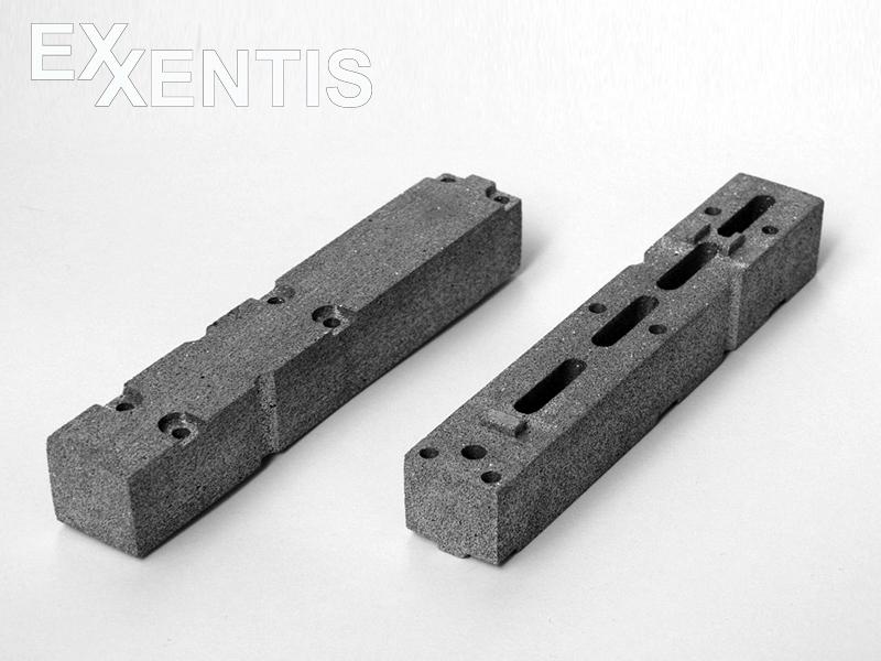 10-Poröses-Aluminium-statt-porösem-Kunststoff