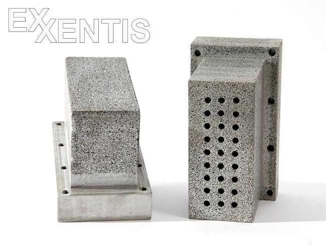 1_hochleistungs-Schalldämpfer-aus-poroesem-Aluminium