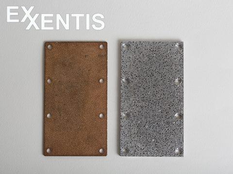3-Poröses-Aluminium-vs-poröse-Materialien-gesinterter-Schalldämpfer