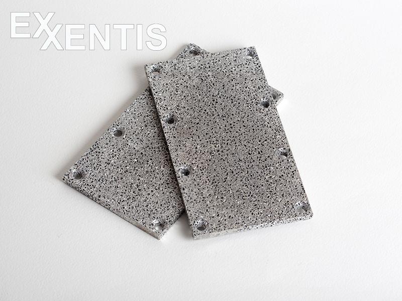 4-Poröses-Aluminium-statt-gesintertem-Schalldämpfer