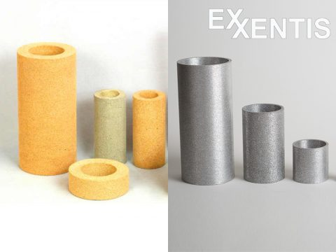 7-Poröses-Aluminium-vs-poröse-Materialien-poröse-Keramik