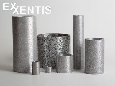 8-Poröses-Aluminium-anstelle-von-porösen-Keramiken