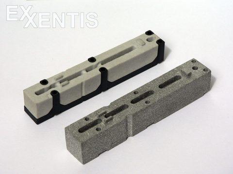 9-Poröses-Aluminium-vs-poröse-Materialien-poröse-Kunststoff