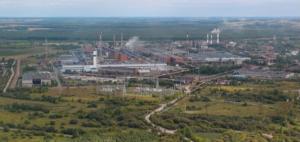 Hersteller von Zirkonium, Kalzium, Hafnium, Niob, Tantal, Titan