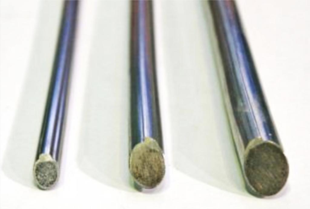 Hochwertiger-Fuelldraht-aus-reinem-Kalzium-3