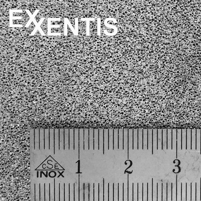 N3_sintermetall_metallschaum_aluminiumschaum_poroeses_aluminium_poren_groesse_400-630_mikron