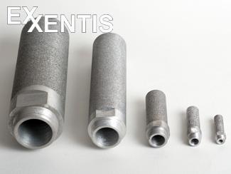 Schalldämpfer-aus-poroesem-Aluminium-mit-Aussengewinde-4
