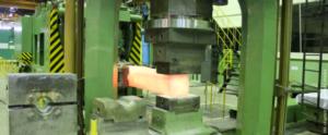 Zirkonium-Hersteller