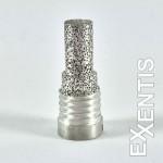 aluminium-offencellig-zellular-sinterfilter-hersteller-oil-filter-element-gasfilter-hochtemperaturfilter-filter-metall-metallmembrane-sinterbronze-buchsen