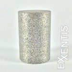 aluminium-poroes-Leichtbaukonstruktionen-leichtbau-metall-leichtbaumaterialien-leichtbau-aluminium-metallschaum-aluschaum-sintermetall