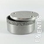 aluminium-poroes-durchlaessig-offenzellige-metallschaeume-sintermetall-aluminiumschaum-hersteller-aluminiumschaumplatten-geschaeumte-aluminiumplatten