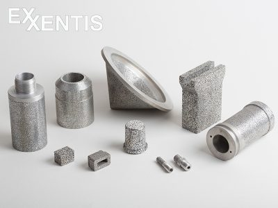 1_poröses-Material-poröses-Aluminium-jede-Form-und-Grösse-nach-Kundenbedarf