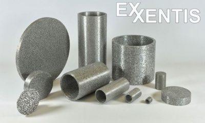 portfolio_zylinder_aus_poroesem_aluminium_sintered_metalschaum