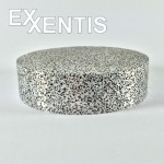 metall-porous-aluminium-sintered-metall-metallschaum-aluminiumschaum-zellulare-metalle-Fluidisierungs-Wirbelschicht-produkte-Filterfeinheit-offene-poren-durchlaessig