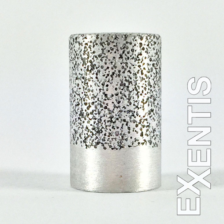 aluminiumschaum-aluminiumschaumplatten-herstellung-hersteller-preise-kaufen