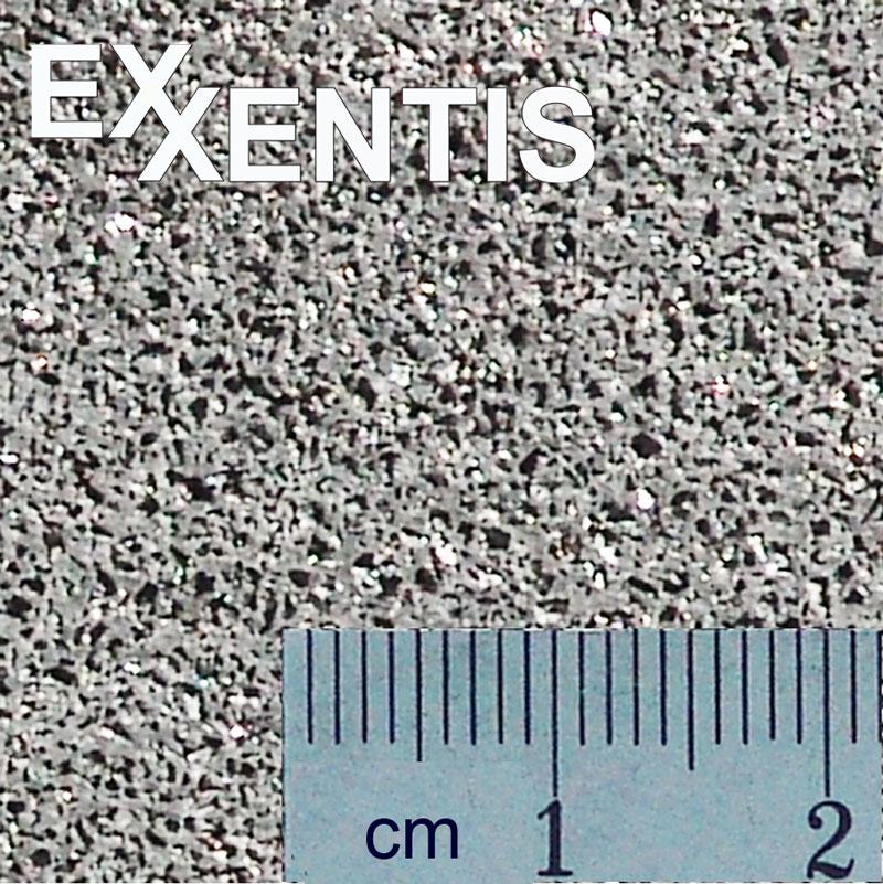 metallschaum_sintermetall_poroeses_aluminium_filterfeinheit_80-110