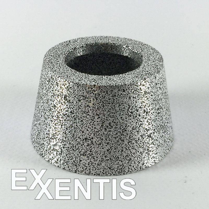 poroese-metalle-sinterfilter-sinter-schalldaempfer-waermetauscher-Pneumatische-pneumatikschalldaempfer-Waffenschalldaempfer-vakuumformen-formwerkzeuge-sinterfilter