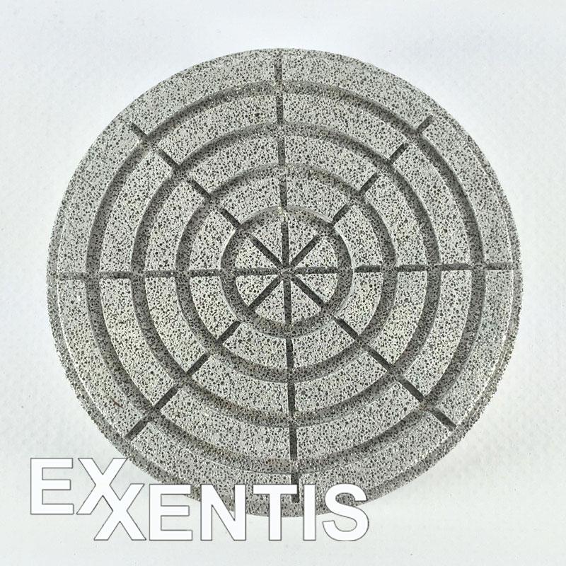 poroeses-aluminium-Vakuumtiefziehen-Thermoformen-Tiefziehwerkzeuge-Schaeumwerkzeuge-Vakuumformen