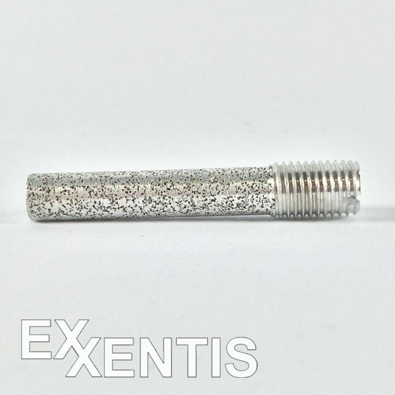 poroeses-aluminium-waffen-gewehr-schalldaempfer