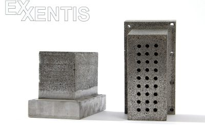 poroeses_aluminium_fur_waermetausch