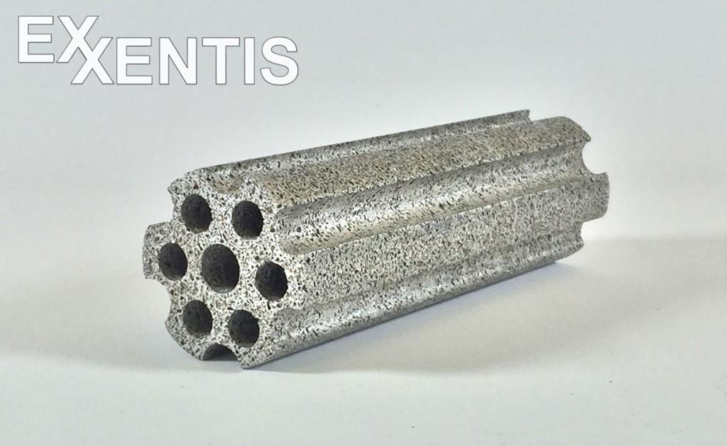 poroeses_aluminium_sinter_metall_metall_schaum_jede_form_groesse