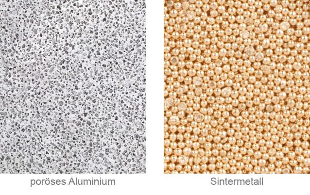 poroeses_aluminium_sintermetall_metallschaum_platten_blocke_zylinders