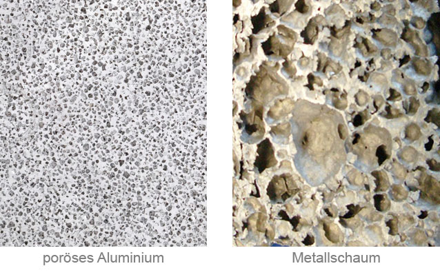 poroeses_aluminium_sintermetall_metallschaum_platten_blocke_zylinders_metal_foam