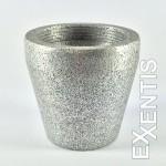 porous-aluminium-sintered-metall-metallschaum-aluminiumschaum-zellulare-metalle-Fluidisierungs-Wirbelschicht-produkte-Filterfeinheit-offene-poren-durchlaessig