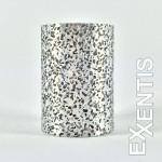 aluminium-schaum-waermetauscher-hohe-waermeleitfaehigkeit-Grosse-innere-oberflaeche-hohe-volumenporositaet-waermeuebertragung