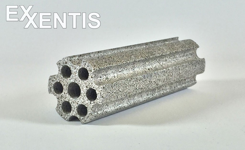 schalldaempfer-waffen-schuss-schalldämpfer-aluminium-option-sintermetall-metallschaum-aluschaum