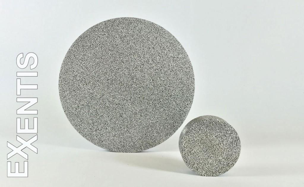 sintermetall_metallschaum_poroeses_aluminium_fur_filtration_filter_material_hochtemperatur