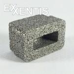 gesinterte-metalle-Pulvermetallurgie-Sinterwerkstoffe-herstellung-sintern-Sinterformteile-hersteller-sinterfilter