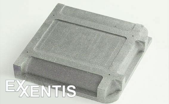vakuumformen_durchlaessig_metall_poroes_hohe_festigkeit